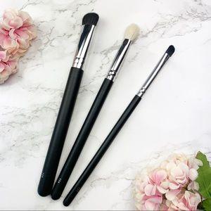 Japoneseque Eye Brushes